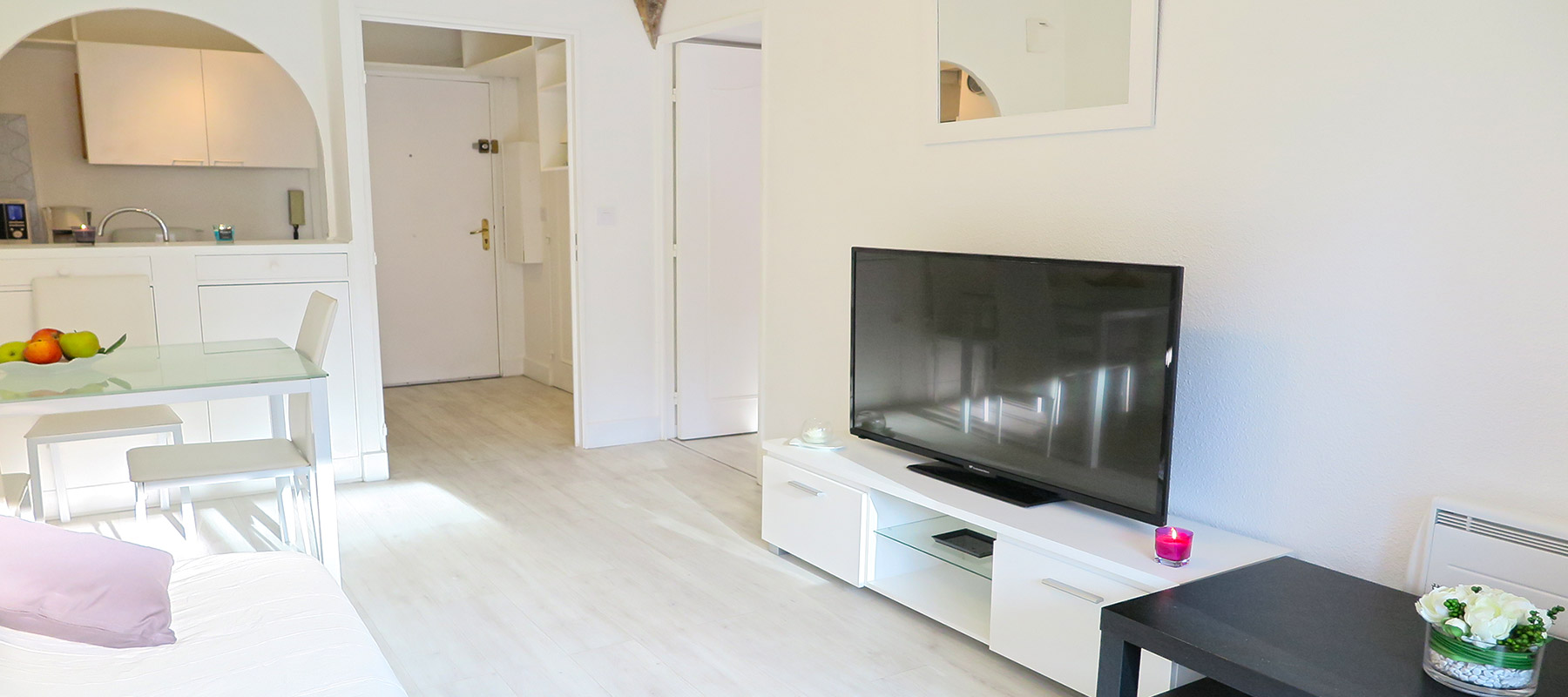 location-appartement-maison-cannes-antibes-vallauris-06-20