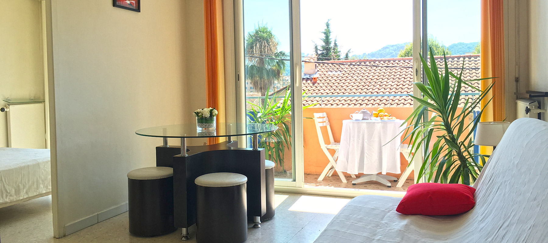 location-appartement-maison-cannes-antibes-vallauris-06-21